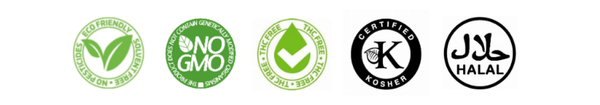 certification badges-nopc oils
