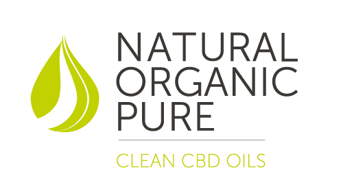 natural organic pure clean cbd oils logo-nopcoils