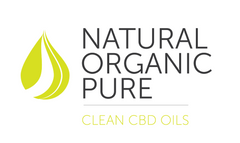 natural organic pure clean cbd oils-nopc oils-logo