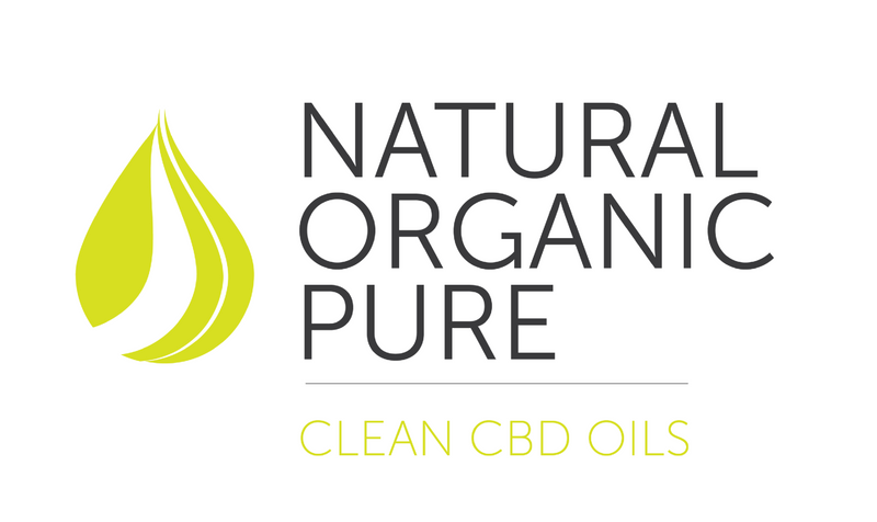 Natural Organic Pure Clean CBD Oils | NOPC OIls