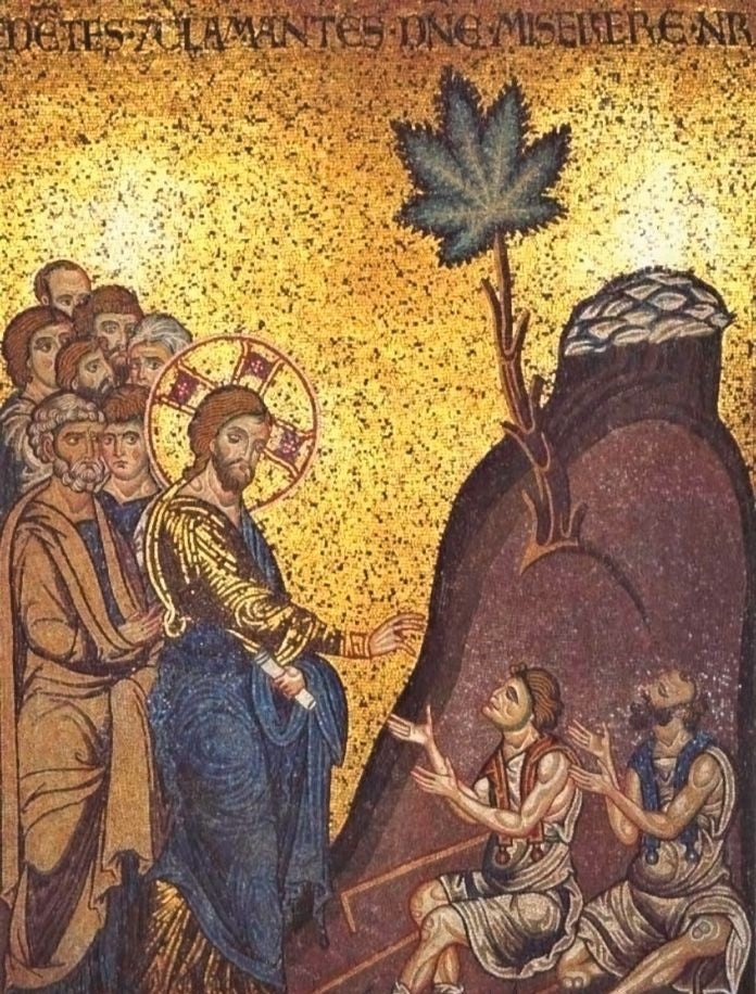 cannabis-cbd and religion | jesus used oil to work miricles | cbd oil-nopc oils