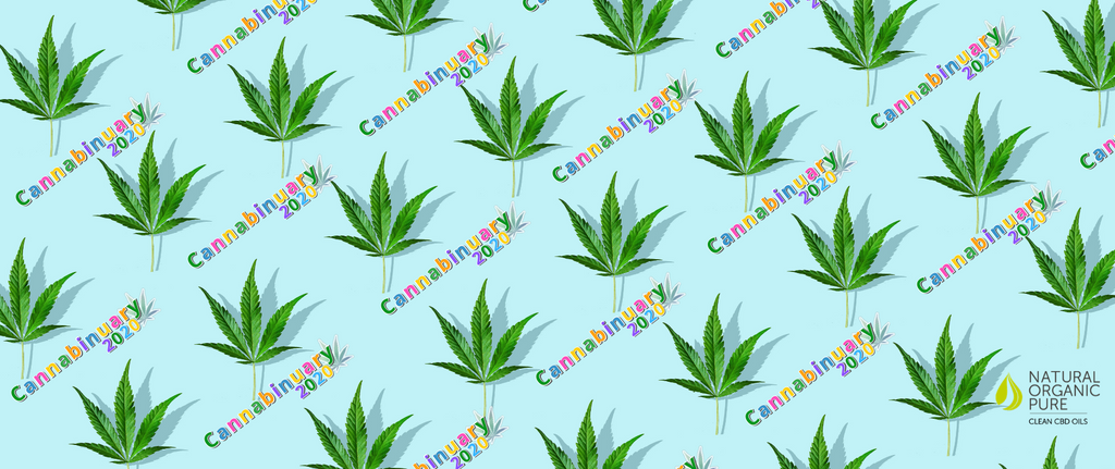 cannabinuary2020-banner-nopcoils-blogs