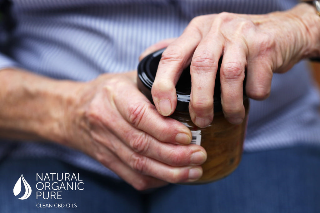 cbd for arthrits-cbd for seniors-nopc oils