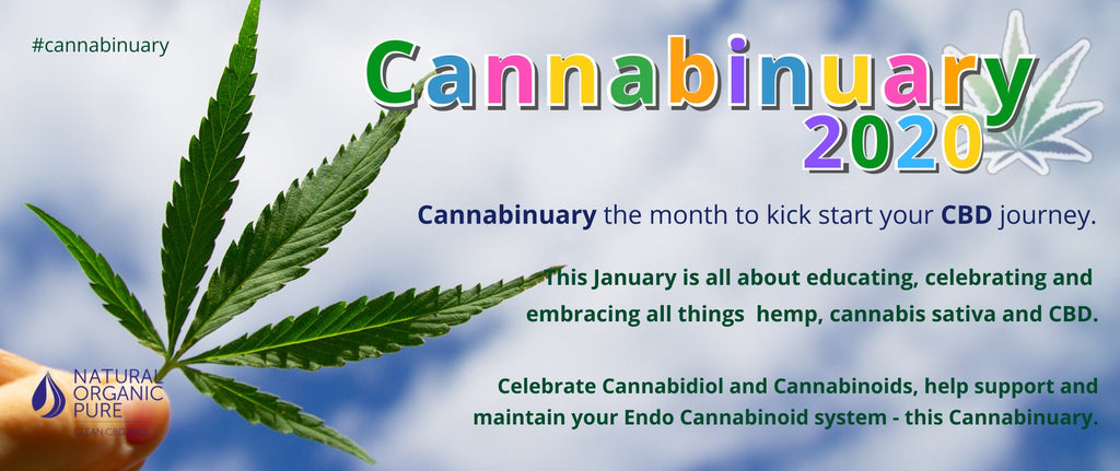 celebrate cannabinuary 2020-nopcoils-blog