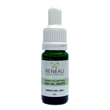 1000mg organic cbd oil drops nopcoils