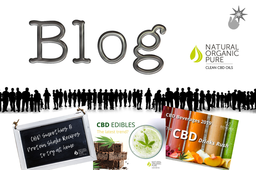 nopc cbd oils blog link
