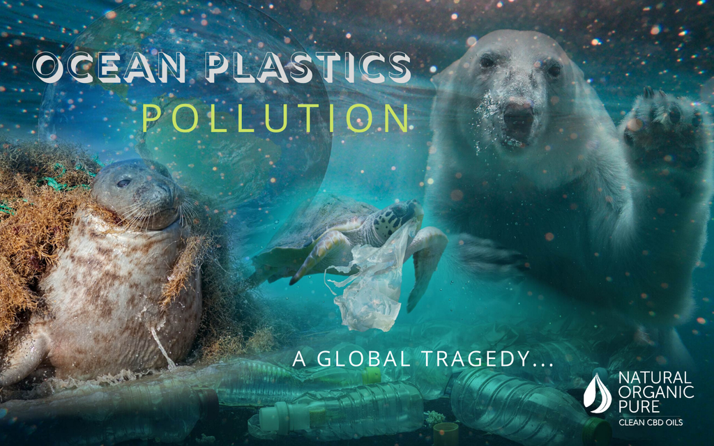 ocean plastic pollution-hemp facts blog-nopcoils