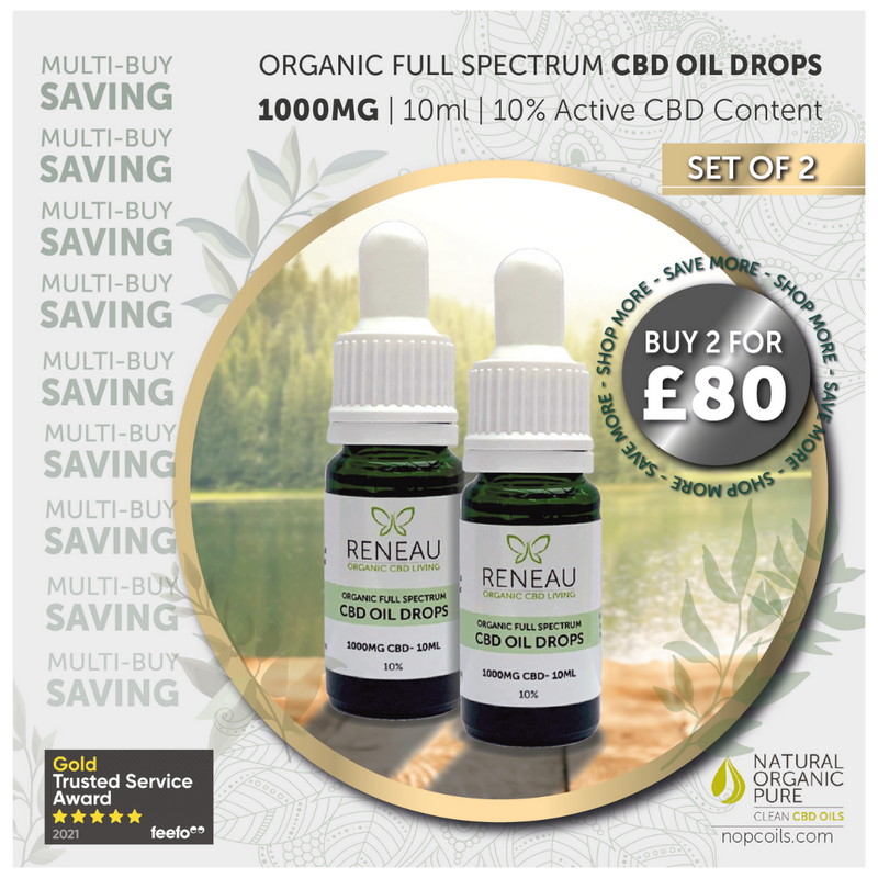 1000mg cbd oil drops 2 for 80 deal nopcoils