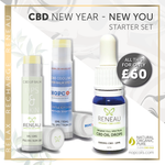 cbd new year new you starter set nopcoils