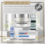 optimum cbd luxe set nopcoils