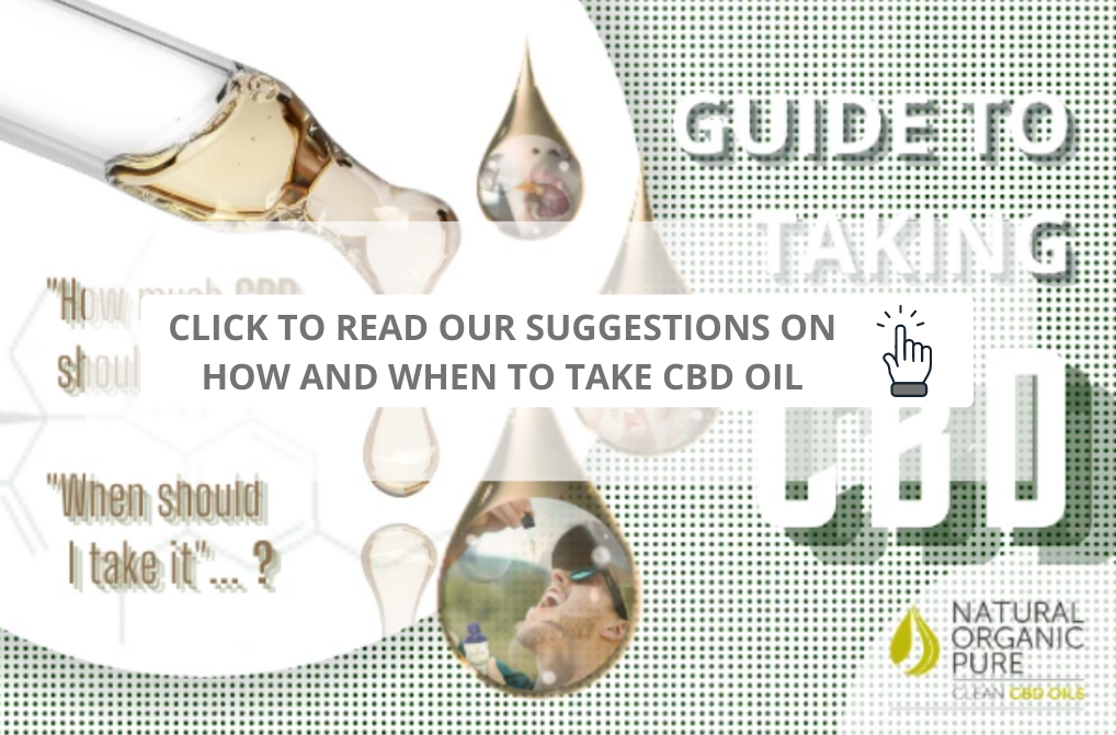 how to use cbd guide links to article nopcoils