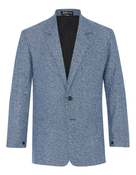 Whitsundays Waters Boucle Jacket