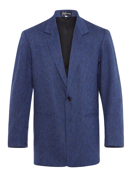 Blue Mountains Stringybark Jacket