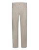 Richie Linen Trousers