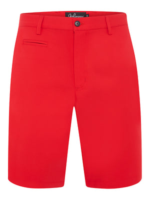 High Risk Red Shorts