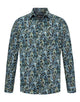 Sir Russell Cotton L/S Shirt