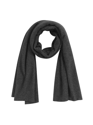 Brushtail Scarf Periscope