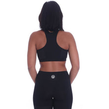 Load image into Gallery viewer, FlexFit Sports Bra