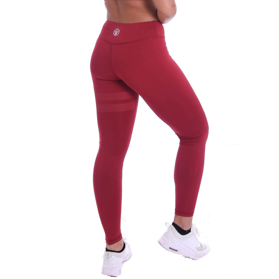 FlexFit Tights