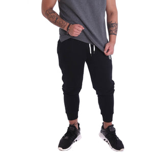 FitForm Cuffed Pants