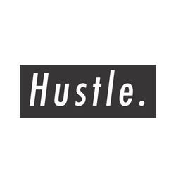Hustle Culture | Official Store