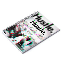 Load image into Gallery viewer, [HUSTLE CULTURE] DAILY PLANNER - Hustle Culture | Official Store