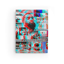 Load image into Gallery viewer, [ATTRACTION BY ACTION] MANIFESTATION JOURNAL - Hustle Culture | Official Store