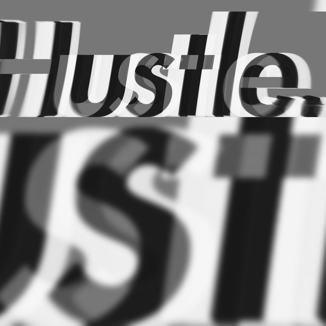 MASTERMIND - Hustle Culture | Official Store