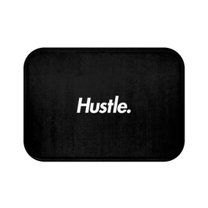 [ HUSTLE. ] FLOOR MAT - Hustle Culture | Official Store