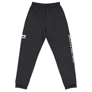 """VICTORY"" HUSTLE. JOGGERS - Hustle Culture 