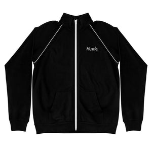 """GAME TIME"" EVERYDAY HUSTLE. FLEECE - Hustle Culture 