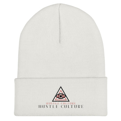 [ VISIONARY HUSTLE ] VIP CLASSIC CAP TRIPPY EDT. - Hustle Culture | Official Store