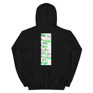 [ HUSTLE. ] 90S DRIP HOODIE - Hustle Culture | Official Store