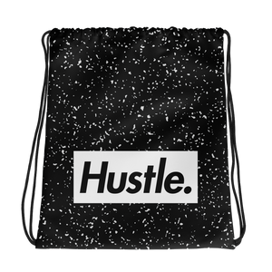 """SPACE JAM"" SLINGPACK - Hustle Culture 