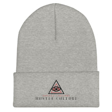 Load image into Gallery viewer, [ VISIONARY HUSTLE ] VIP CLASSIC CAP TRIPPY EDT. - Hustle Culture | Official Store