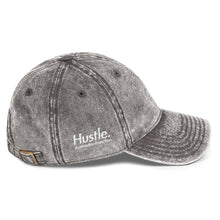 Load image into Gallery viewer, [ VISIONARY HUSTLE ] VIP OG VINTAGE CAP - Hustle Culture | Official Store