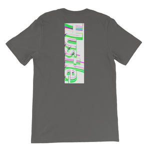 [ HUSTLE. ] 90S DRIP LIFESTYLE T - Hustle Culture | Official Store