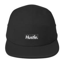 "Load image into Gallery viewer, ""CAMO"" HAT - Hustle Culture 