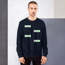 Load image into Gallery viewer, [ HUSTLE. ] 90S DRIP CREWNECK - Hustle Culture | Official Store