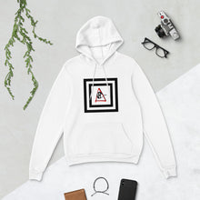 Load image into Gallery viewer, TEST Unisex hoodie