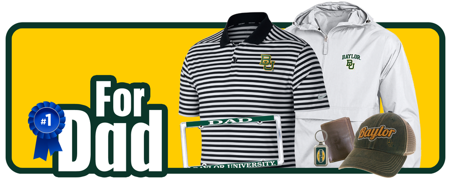 31fe7817 Baylor Bears Official Store – Baylor Official Store