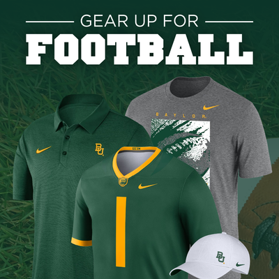 Baylor Bears Official Store Baylor Official Store