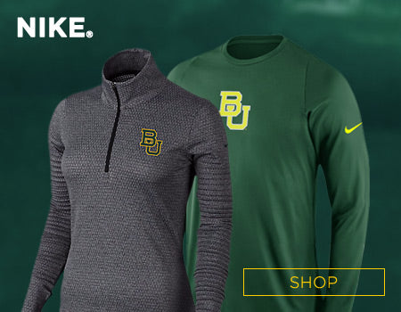 b1cb2182c Baylor Bears Official Store – Baylor Official Store