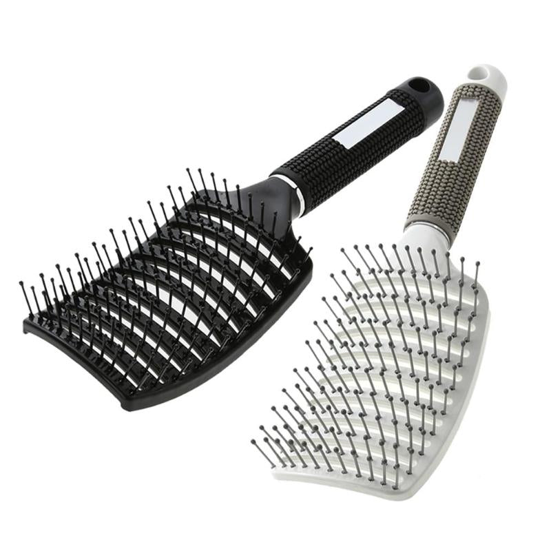 Vented Volumizer Brush