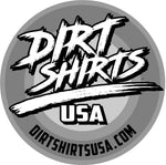 Dirt Shirts USA