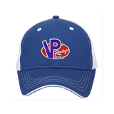 VP Racing Fuel Structured Hat