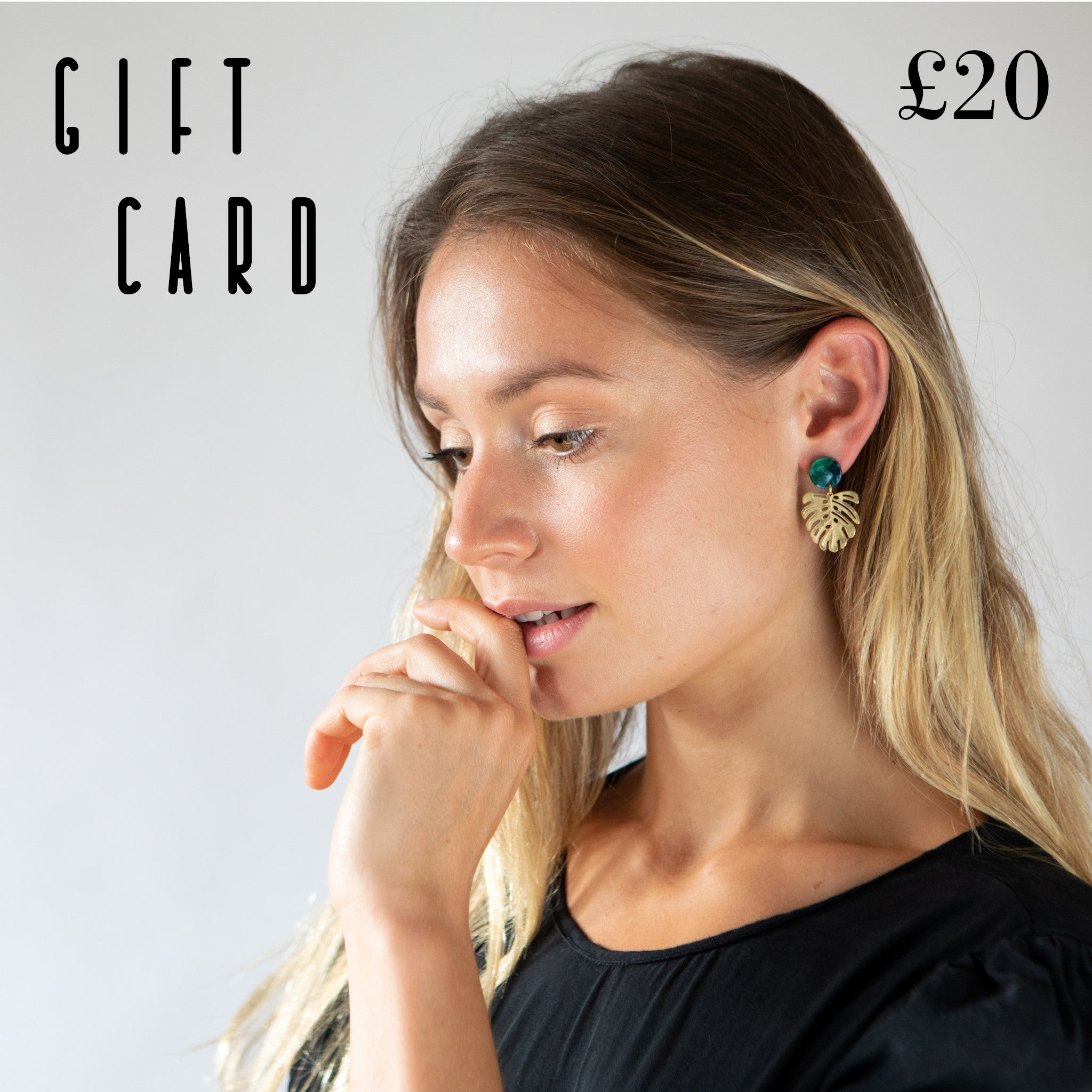 Gift Card - Mara studio