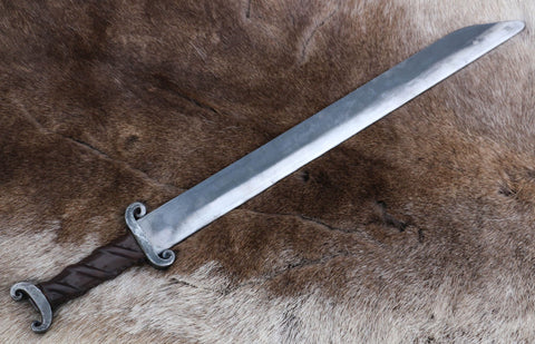 Gjøvik Viking Sword