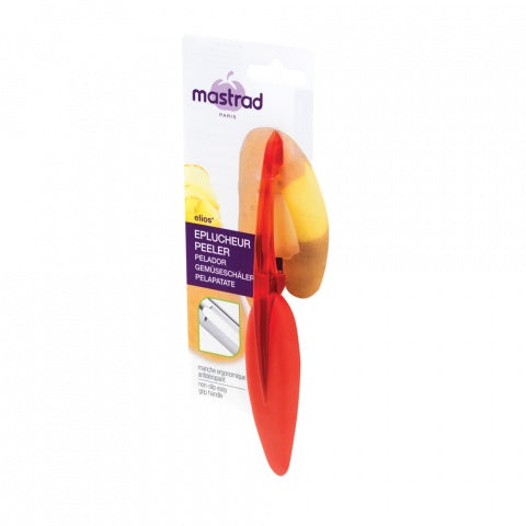 Mastrad D Shaped Elios Peeler