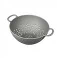 Zuperzocial 50 Holes Strainer